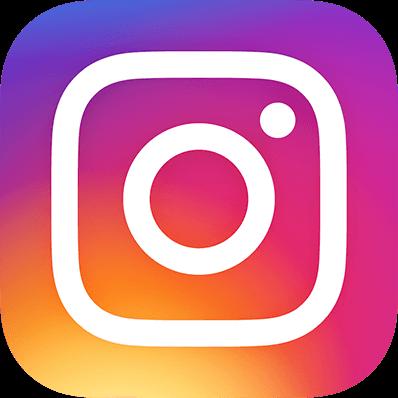 Stas Instagram