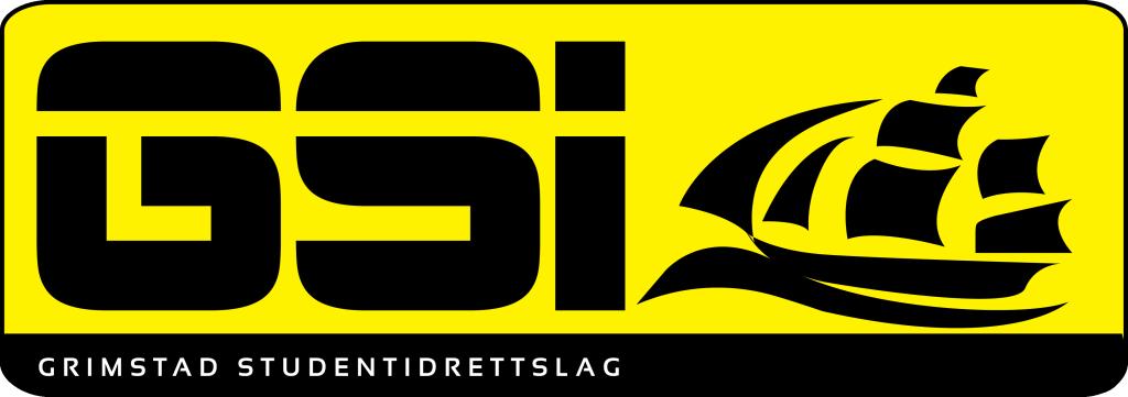 GSI – Grimstad Studentidrettslag