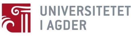 Studentorganisasjonen i Agder
