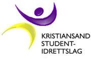 KSI – Kristiansand Studentidrettslag