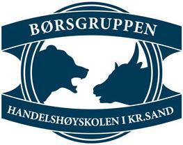 logo-børsgruppen