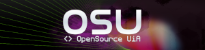 open source uia