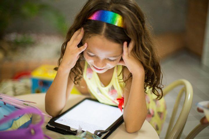 Fevik barneskole slår UiA ned i støvlene