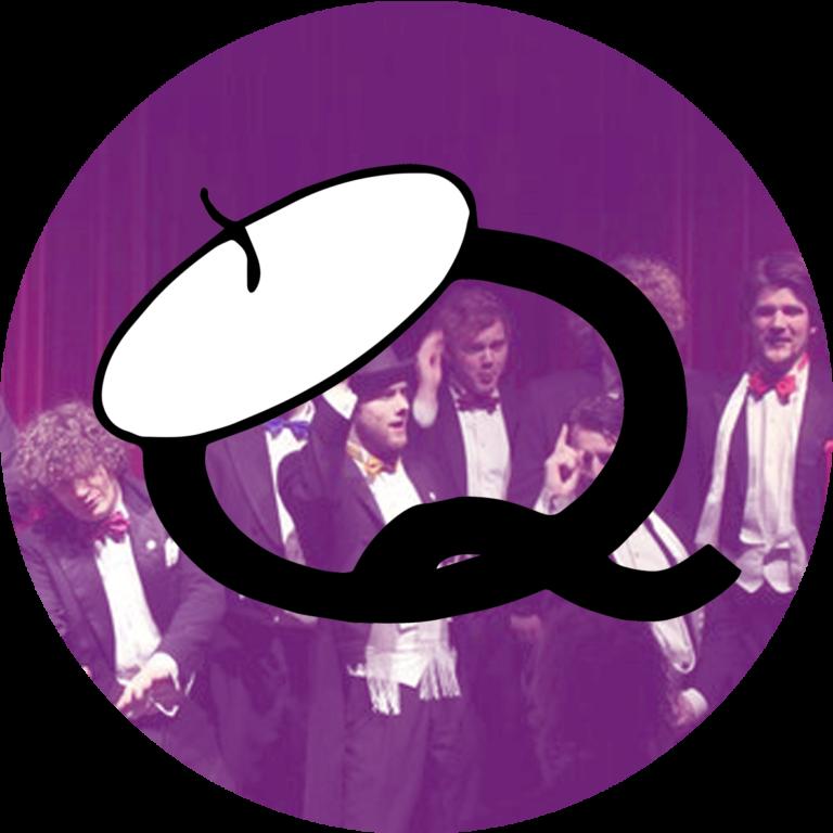 Quantum Oellarus Op & Frem