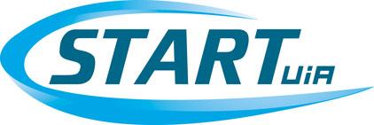start-uia