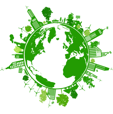 Student-Norge for bærekraft!