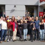 SP-seminar 2019 Arendal 2 tinified