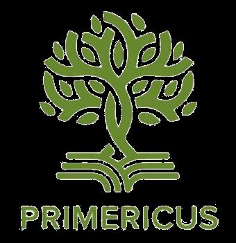 Primericus