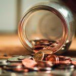 UiA faser ut kontantbetaling – hvem påvirker det?