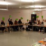 Innkalling tilAllmøte- Studentorganisasjonen i Agder