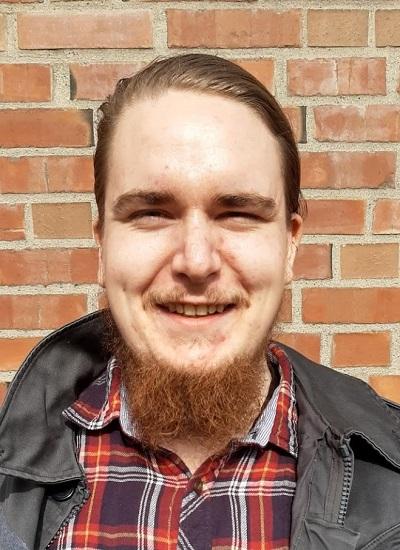 Ole Markus Nordhagen