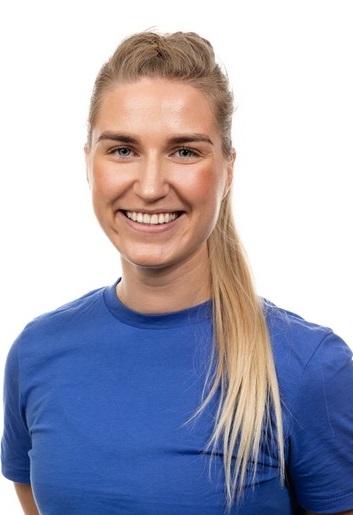 Susanne Aune Solaas