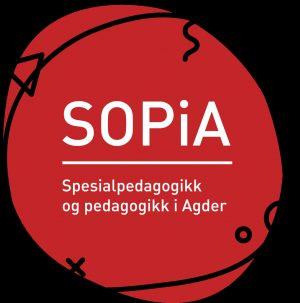 Sopia - Pedagogikk og spesialpedagogikk